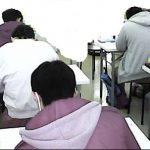 今日は塾テスト ひたちなか テスト対策