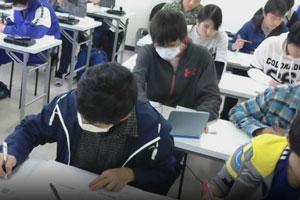 茨城県ひたちなか市の学習塾【常勝】