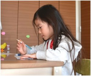 小学2年生3年生4年生向けの思考力教室