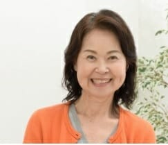 サムライ昇龍受験成幸プログラム
